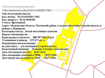 http://s0.uploads.ru/t/ABVjk.png