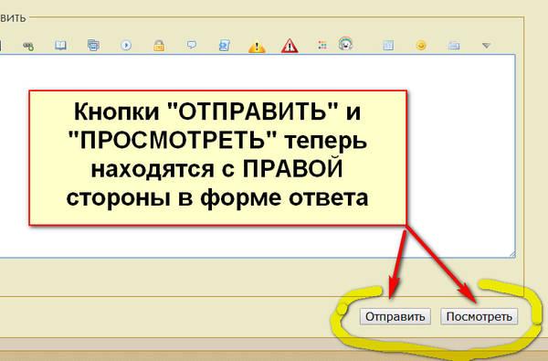 http://s0.uploads.ru/t/AC5sR.jpg