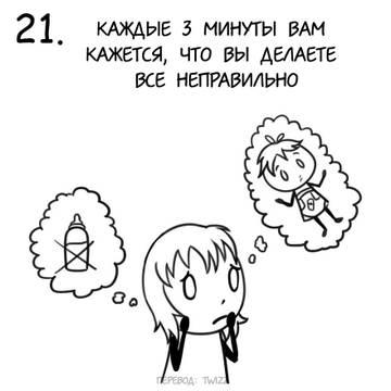 http://s0.uploads.ru/t/AZBtK.jpg