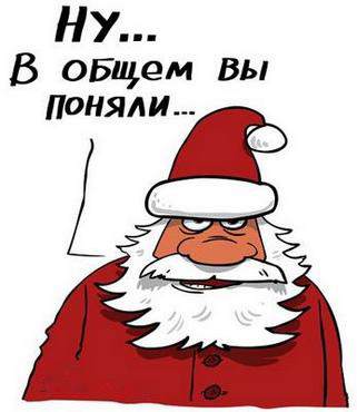 http://s0.uploads.ru/t/AfoaE.jpg