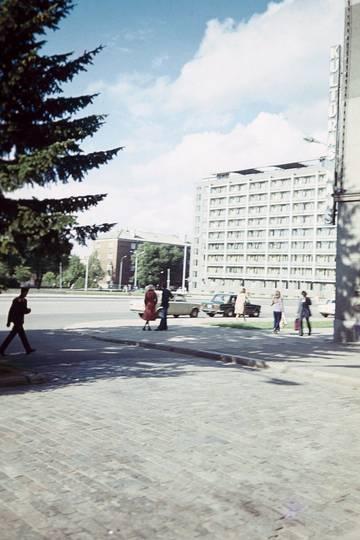 http://s0.uploads.ru/t/AhOkp.jpg
