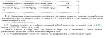 http://s0.uploads.ru/t/AmPbU.png
