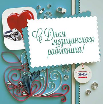 http://s0.uploads.ru/t/AnGBo.jpg