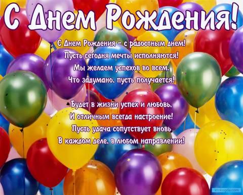 http://s0.uploads.ru/t/B2Kif.jpg