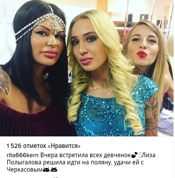 http://s0.uploads.ru/t/B7inz.png
