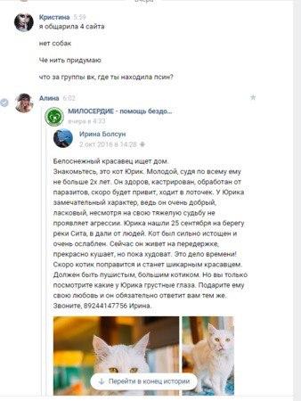 http://s0.uploads.ru/t/BDhM0.jpg