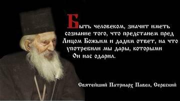 http://s0.uploads.ru/t/BKQCX.jpg