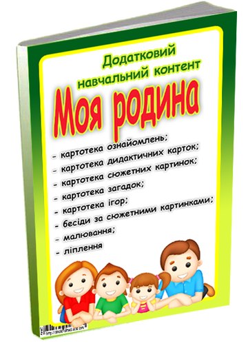 http://s0.uploads.ru/t/BXgLf.png