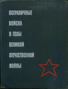 http://s0.uploads.ru/t/BnLMi.jpg