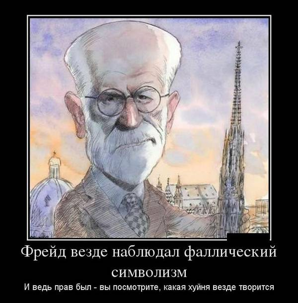 http://s0.uploads.ru/t/C20I3.jpg
