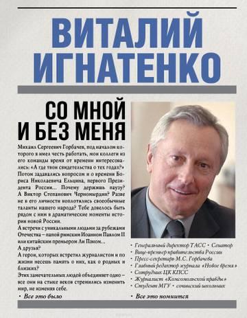 http://s0.uploads.ru/t/CDAiL.jpg