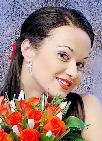 http://s0.uploads.ru/t/CRz28.jpg