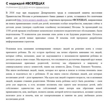 http://s0.uploads.ru/t/CTIJY.png