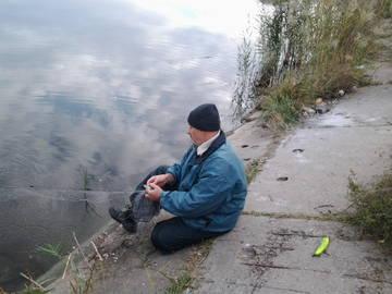 http://s0.uploads.ru/t/CUyjg.jpg