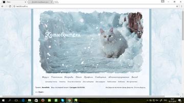 http://s0.uploads.ru/t/CWJU6.png