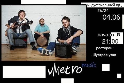 http://s0.uploads.ru/t/CYyJq.jpg