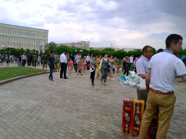 http://s0.uploads.ru/t/CjsBZ.jpg