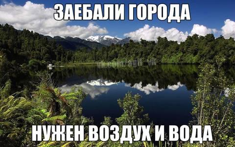 http://s0.uploads.ru/t/Cp2aR.jpg