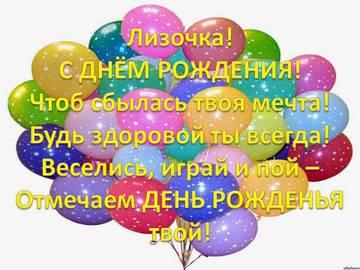 http://s0.uploads.ru/t/CvaQb.jpg