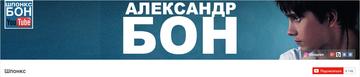 http://s0.uploads.ru/t/CxiZ9.png