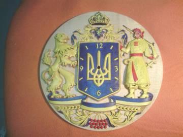http://s0.uploads.ru/t/D283F.jpg