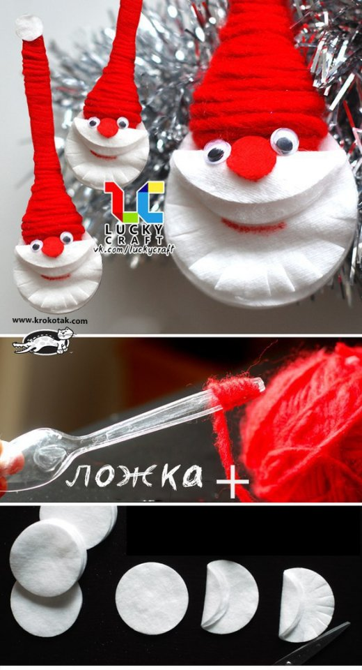 http://s0.uploads.ru/t/DHaLB.jpg