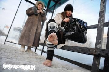http://s0.uploads.ru/t/DKtx7.jpg