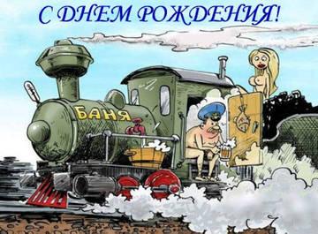 http://s0.uploads.ru/t/DhimK.jpg