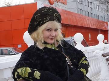 http://s0.uploads.ru/t/DqG7E.jpg