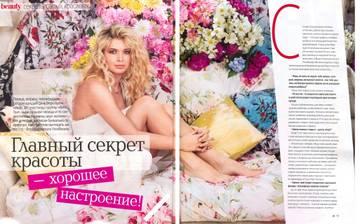 http://s0.uploads.ru/t/Dsyeb.jpg