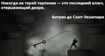 http://s0.uploads.ru/t/E2pPU.png