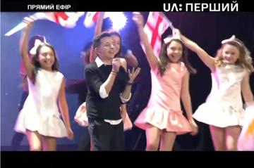 http://s0.uploads.ru/t/E4cPv.jpg
