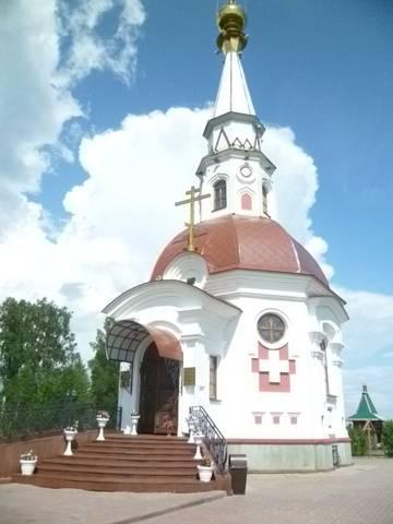 http://s0.uploads.ru/t/EBjtR.jpg