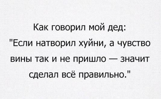 http://s0.uploads.ru/t/EIFhq.jpg