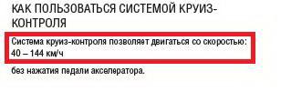 http://s0.uploads.ru/t/EN28W.jpg