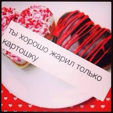 http://s0.uploads.ru/t/Elzcu.jpg