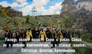 http://s0.uploads.ru/t/ErMuR.jpg