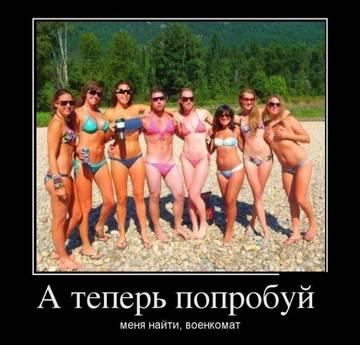 http://s0.uploads.ru/t/EtXfq.jpg