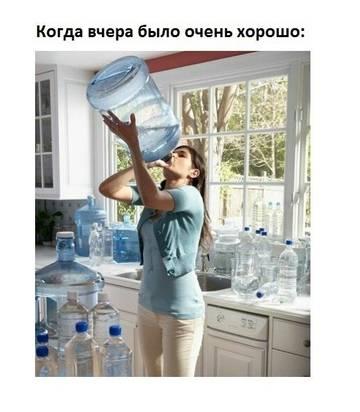 http://s0.uploads.ru/t/F2BK4.jpg