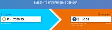 http://s0.uploads.ru/t/FBjTg.png