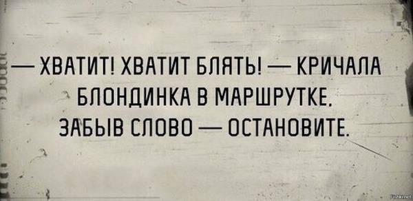 http://s0.uploads.ru/t/FGI95.jpg