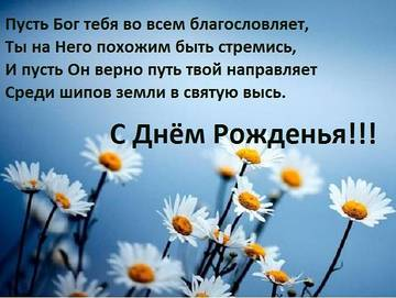 http://s0.uploads.ru/t/FNIqk.jpg