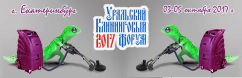 http://s0.uploads.ru/t/FWcar.jpg
