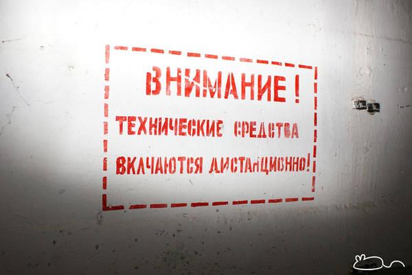 http://s0.uploads.ru/t/FeI4h.jpg