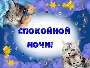 http://s0.uploads.ru/t/FhVkU.jpg