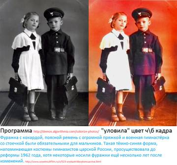 http://s0.uploads.ru/t/Fkopb.jpg