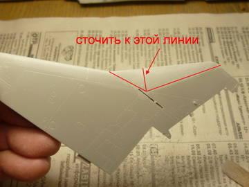 http://s0.uploads.ru/t/Fkzj0.jpg