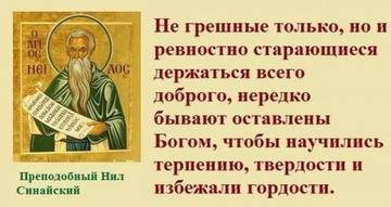 http://s0.uploads.ru/t/FsQZl.jpg