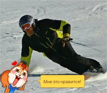 http://s0.uploads.ru/t/G96EK.jpg
