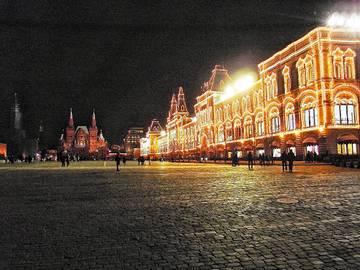 http://s0.uploads.ru/t/GEUTb.jpg